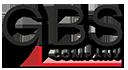 GBS-COMPANY строительно-производственная компания