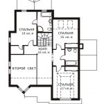 Plan-2-etazha-Agat-1