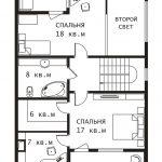 Plan-2-etazha-Тромсе