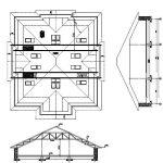проект крыши на мзп(2)