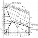 проект крыши на мзп(3)