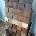 Стеновые панели 3д(3)