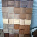 Стеновые панели 3д(4)