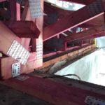 Стропила для круглой крыши(4)